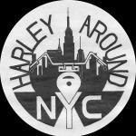 Harley Around NYC, LLC