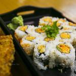Billede af Yama Japanese Restaurant
