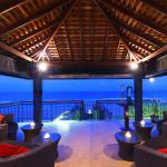 The Loft at AVANI Bentota Resort & Spa
