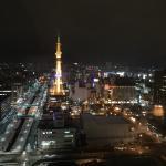 Foto de Hotel Monterey Edelhof Sapporo