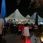 Havana Cafe Abu Dhabi