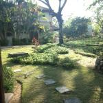Outside grounds -Villa: Suria 2-