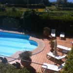 Villa Covelo
