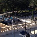 Photo de Les Residences du Cap