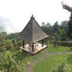 The View Restaurant by Plataran