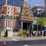 Sri Veeramakaliamman Temple 5