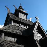 Museu do Folclore Norueguês