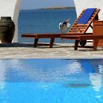 Photo de Holiday Sun Hotel