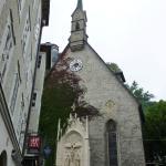 St. Blasiuskierche (Chiesa Gotica)