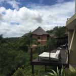 Foto de Three Cities Jozini Tiger Lodge and Spa