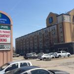 Photo de Holiday Inn Express & Suites Toronto Airport West