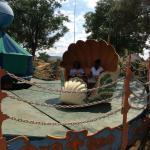 Bamalete-Tlokweng