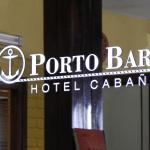 Hotel Porto Bari Foto