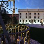 Photo of B&B Luxory Verona - Villa Baietta