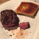Steakhus Foto
