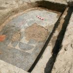 Santa Cristina Archaeological Site