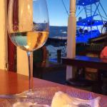 Our favorite aperitivo with view!!