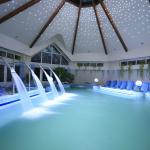 Hotel Orchidea Lipot