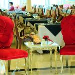 玫瑰夫人餐廳-旗艦店照片
