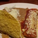 El Jinete Mexican Restaurant의 사진