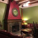 Nest Extended Stay Hotel - Chanute Foto