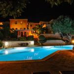 Photo of Hotel Micalosu