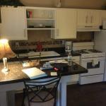 Photo of Arizona Royal Villa Resort