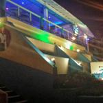 Taberna Mediterranea Bar Restaurant - Tapas & Wines