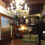 Foto de Hotel Pantheon