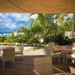 Photo of Jacala Beach Restaurant