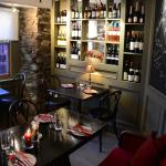 front wine bar
