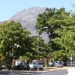 View Stellenbosch