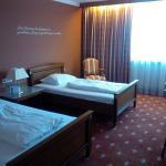City-Comfort-Hotel