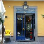 Photo of Bar Roma Pasticceria