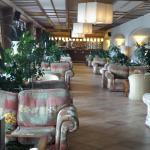Foto de Complex Katarino Hotel & SPA