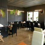 Photo of China-Thai -Viet  Restaurant  DO