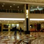 Photo of Yintian Hotel