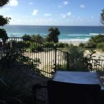 Foto de Stradbroke Island Beach Hotel Spa Resort