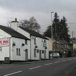 Photo of New Inn