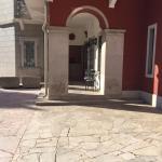 Villa Bottacin Foto