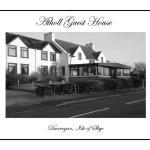 Foto de Atholl Guest House