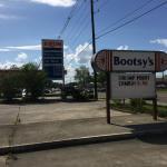 Bootsy's