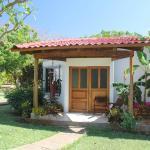 Foto de Guacamaya Lodge
