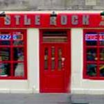 Castle Rock Chippy