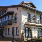 Hotel Rural Las Solanas de Escalante