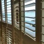 Habitacion 06 de la Torre 11-vista con ventanas cerradas