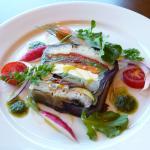 Foto de La Cuisine Francaise Verveine