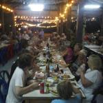Photo of Khlong Dao Beach Bungalow