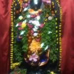 Muttinakere Venkataramana Temple