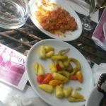 Photo of Teras Cafe & Restaurant